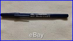 1 Pen, Original Marriott World Trade Center Twin Towers BIC Pen with logo