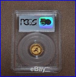 2000 Australian Gold $15 Wtc Ground Zero Recovery