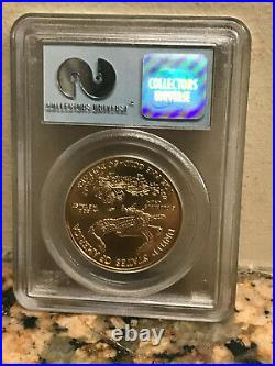 2001 1oz gold eagle WTC GROUND ZERO RECOVERY COIN ONLY 1 OF 190 VERY RARE
