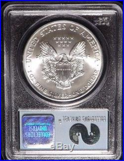 2001 911 Silver Eagle & Credit Suisse Gold Set Wtc Ground Zero Recovery 1 Of 426