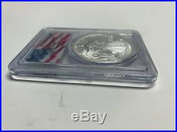 2001 Gem Uncirculated 9.11.01 Wtc Ground Zero Recovery Silver Dollar Coin