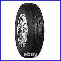4 New Jetzon Wild Trail Commercial Lt Lt215x85r16 Tires 2158516 215 85 16