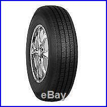 4 New Sigma Wild Trail Commercial Lt Lt235x85r16 Tires 2358516 235 85 16