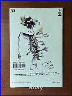Amazing Spider-Man #36 (2001) 9.4 NM Marvel Key Issue World Trade Center 9/11