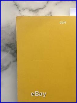 CLOG World Trade Center Paperback 2014