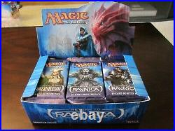 ENGLISH Return to Ravnica Booster Box (Factory Sealed)