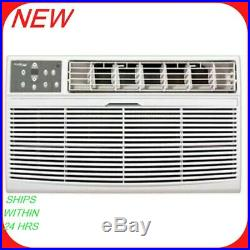Koldfront 14000 BTU 230 Volt Through-the-Wall Air Conditioner P9