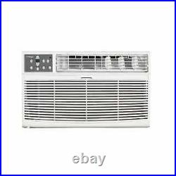 Koldfront WTC10001W Through Wall Air Conditioners
