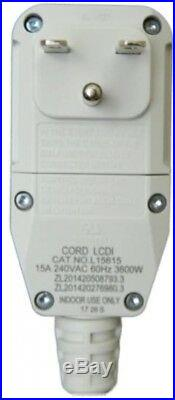 Koldfront WTC10012WCO230V 10,000 BTU 230 Volt Through-the-Wall Air Conditioner