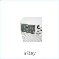 Koldfront WTC8001W Through Wall Air Conditioners