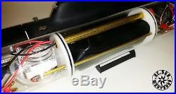 RC Submarin WTC Only (1/144 Akura Use)(Not included fiberglass Akula model Kit)