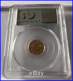 Rare PCGS 1 Of 1440 Complete Set WTC 9/11/01 SILVER EAGLE GROUND ZERO RECOVERY