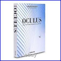 Santiago Calatrava Oculus World Trade Center Transportation Hub, New York