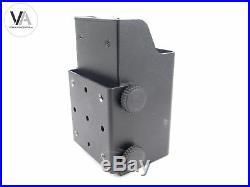 Set Motorola PMR Funkgerät GP300 + Wetech WTC602 Kfz-Ladehalterung Ladegerät