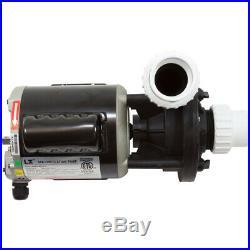 Sundance Spas 2005+ 880 Series Circulation Pump 1/15HP 230V, 60HZ 6500-907
