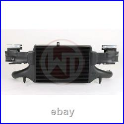 Wagner Tuning Competition Intercooler EVO 3 Audi RS3 8V (with ACC)