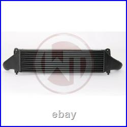 Wagner Tuning Competition Intercooler Kit EVO1 Audi RS3 8V
