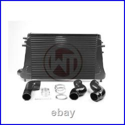 Wagner Tuning Competition Intercooler Kit VW Golf Mk5 GTI