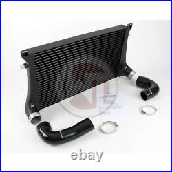 Wagner Tuning Competition Intercooler Kit VW Golf Mk7 R
