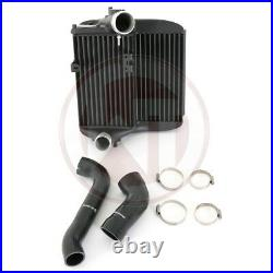 Wagner Tuning Competition Intercooler Kit for Kia Cee'd (JD) GT 1.6T-GDI