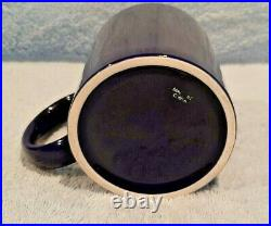 Welcome Back to the World Trade Center Mug 1993 Bombing New & Unused. Scarce