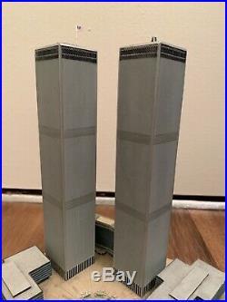 World Trade Center commemorative replica memorabilia collectibleDanbury Mint